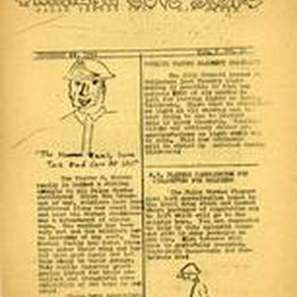 1941 dec 26