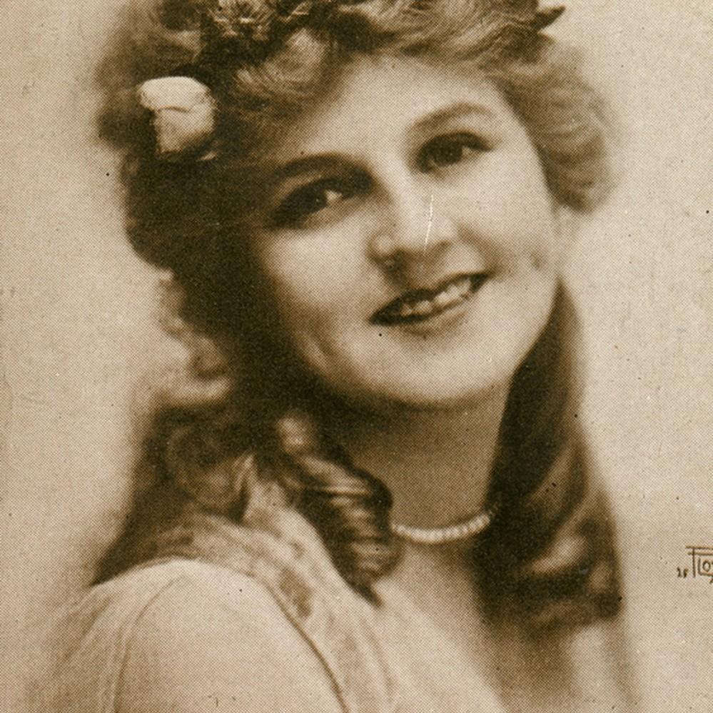 Lillian Walker Lillian Walker new picture