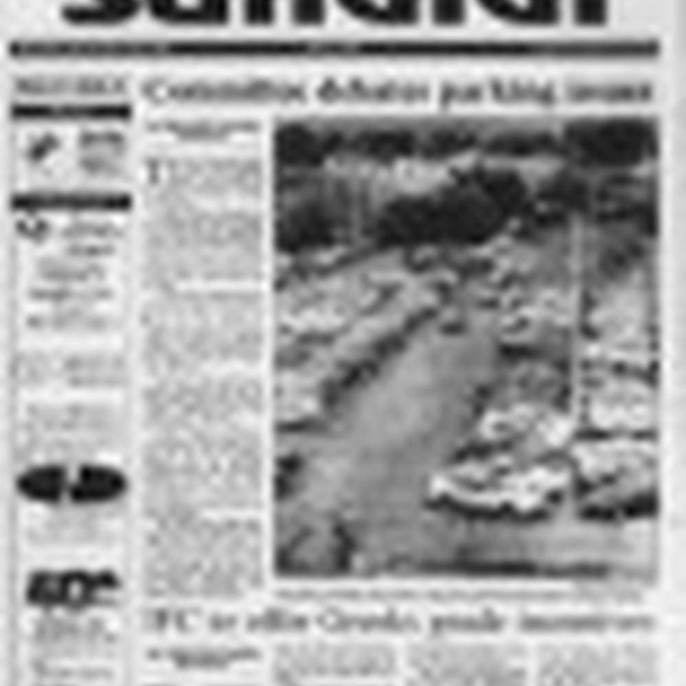 1998 11 10